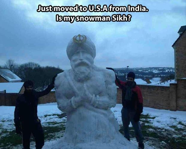 moved from India to the United States