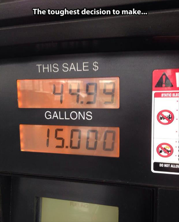 ocd pictures