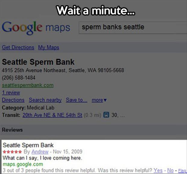 seattle sperm bank