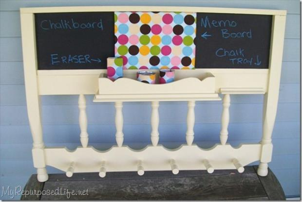 uses for old cribs (10)
