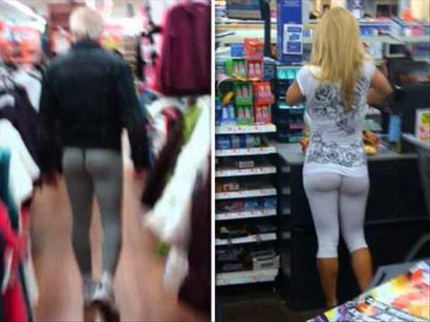 wal mart people (14)