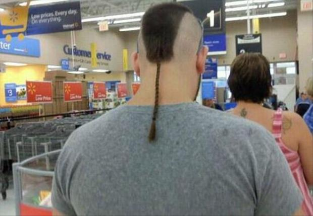 wal mart people (15)