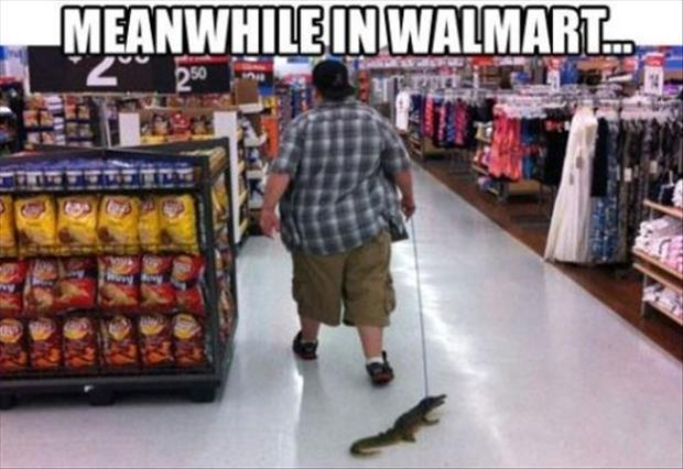 wal mart people (18)