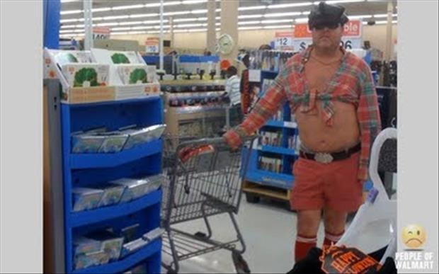wal mart people (22)