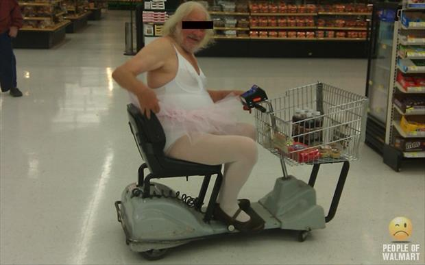 wal mart people (26)