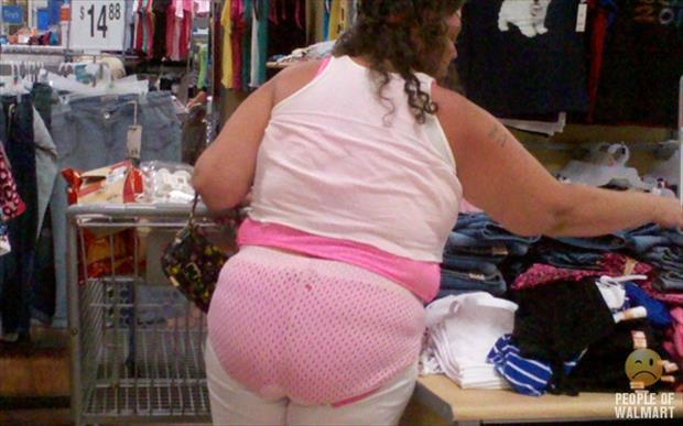 wal mart people (27)