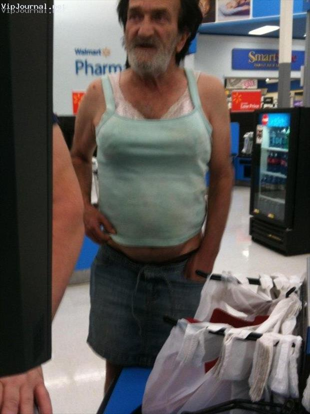 wal mart people (30)