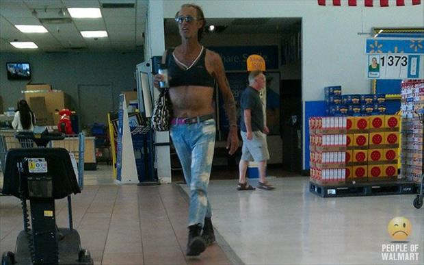 wal mart people (32)