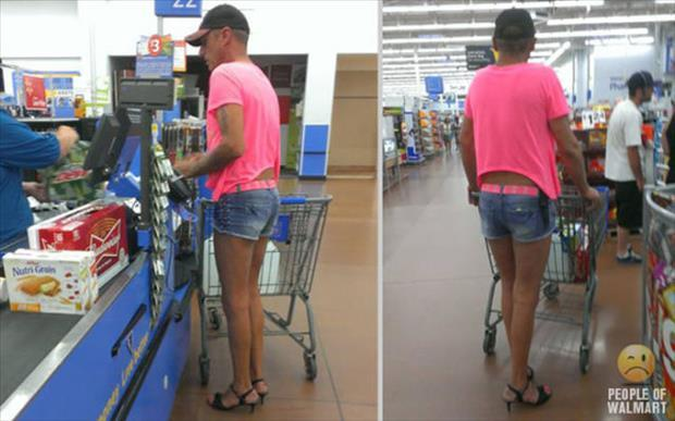 wal mart people (37)