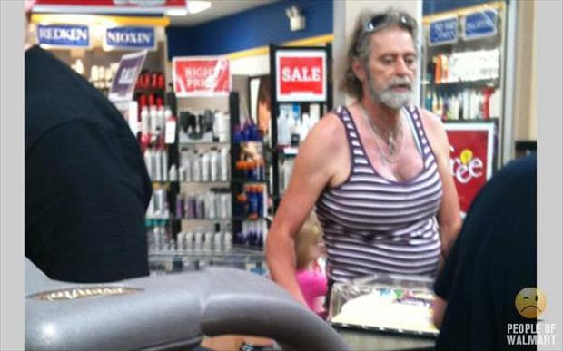wal mart people (40)