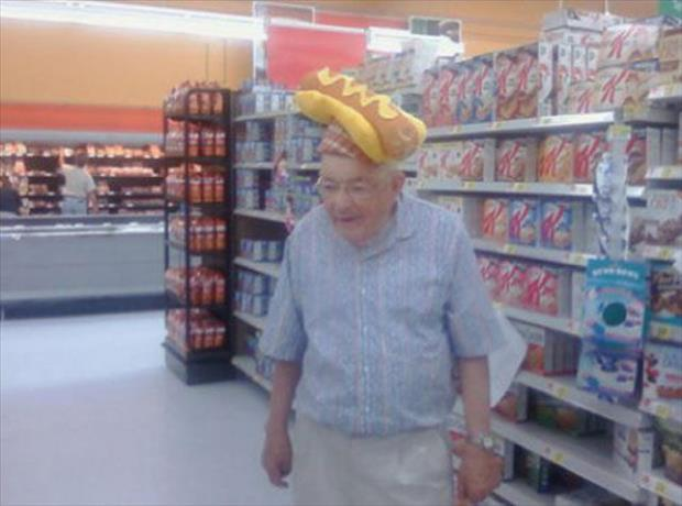 wal mart people (41)
