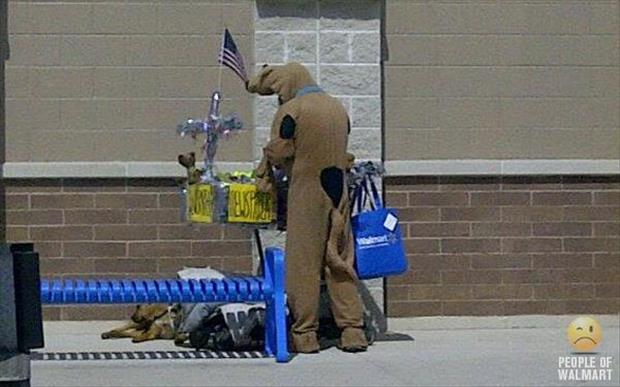 wal mart people (42)