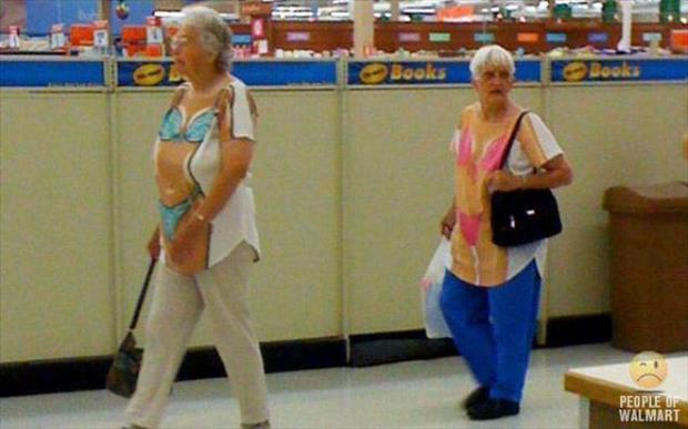 wal mart people (43)