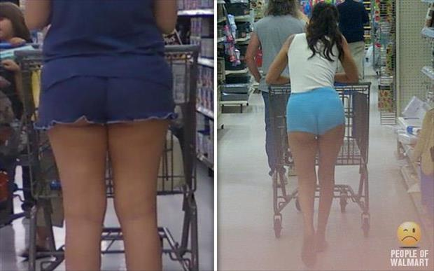 wal mart people (48)