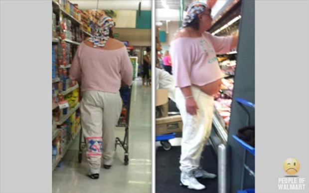 wal mart people (49)