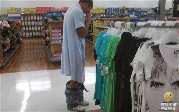 wal mart people (5)
