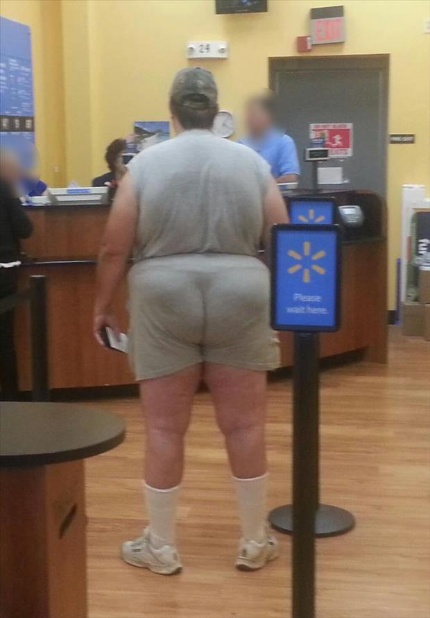 wal mart people (50)