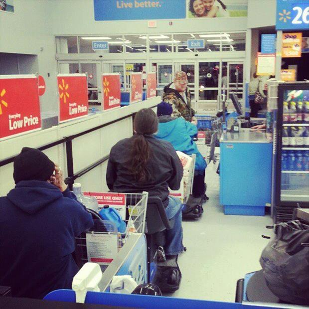 wal mart people (51)