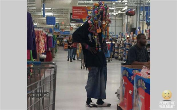 wal mart people (59)