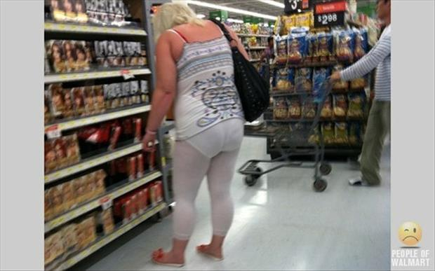 wal mart people (6)