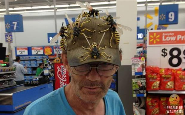 wal mart people (64)