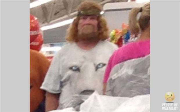 wal mart people (65)