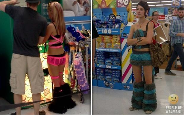 wal mart people (7)