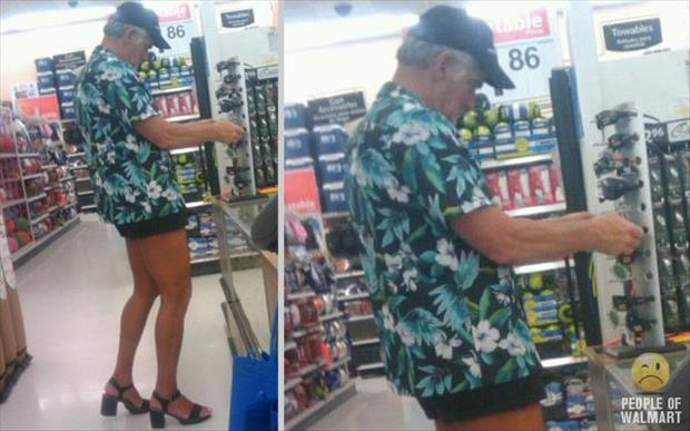 wal mart people (70)