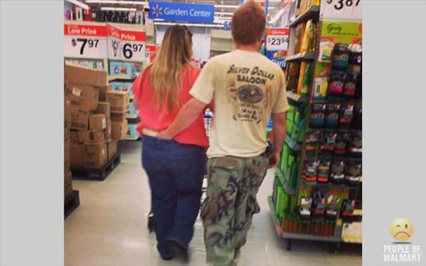 wal mart people (71)