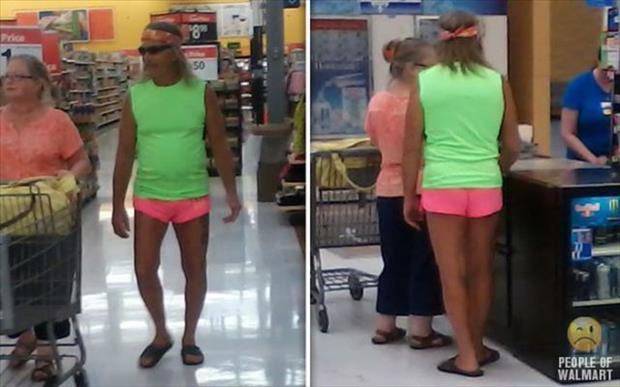 wal mart people (72)