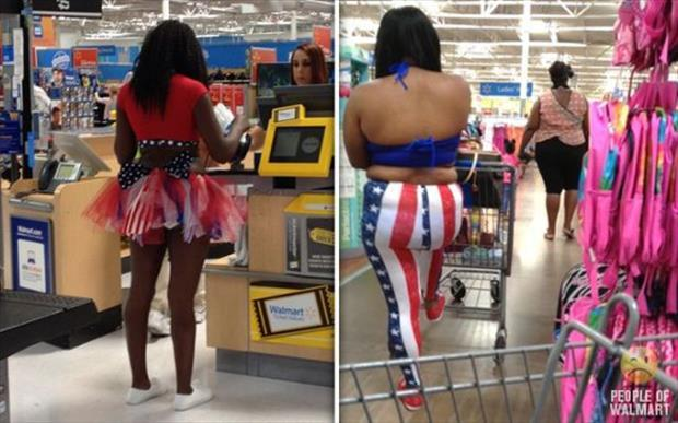 wal mart people (74)