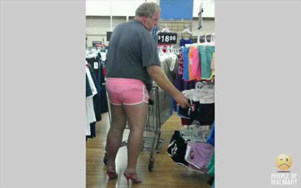 wal mart people (77)