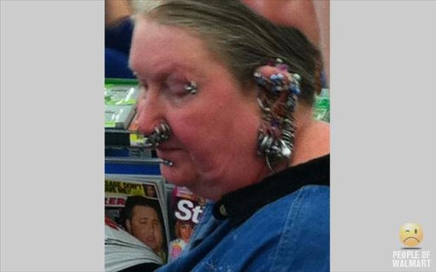 wal mart people (78)