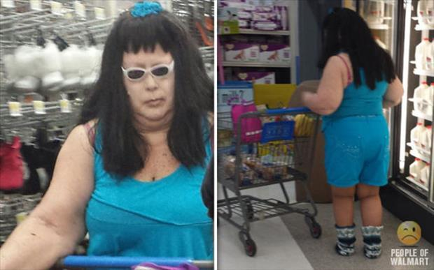 wal mart people (80)