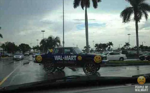 wal mart people (82)