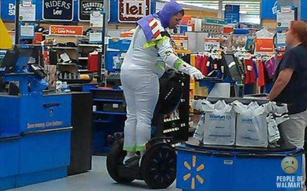wal mart people (84)