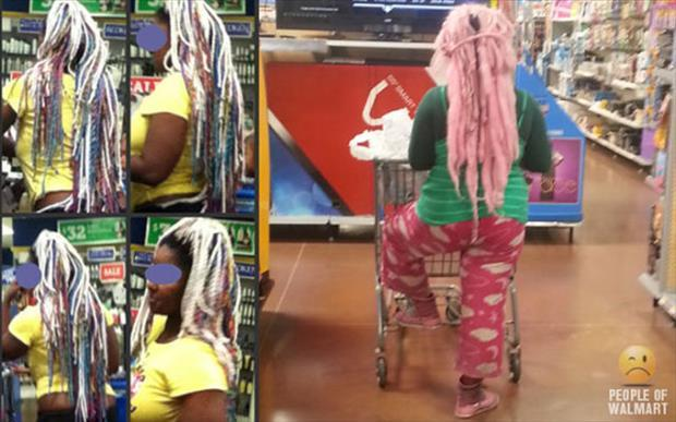 wal mart people (86)
