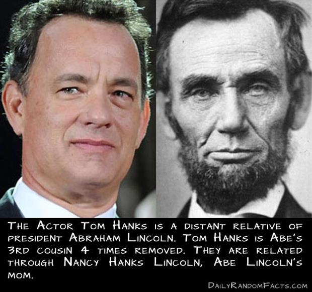 Random-Facts-Tom-Hanks-Fact1