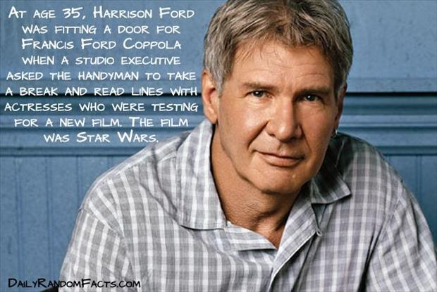 Random-facts-Harrison-Ford-copy