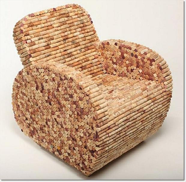 Wine Cork Crafts (12)
