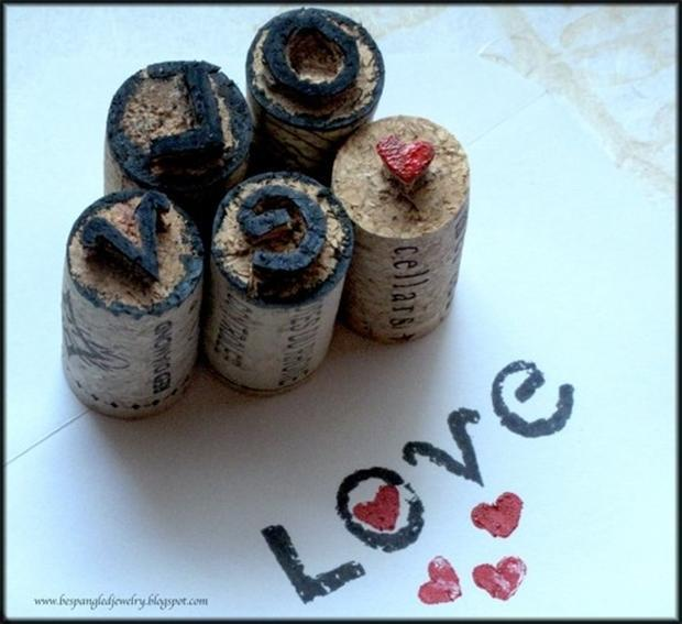 Wine Cork Crafts (2)