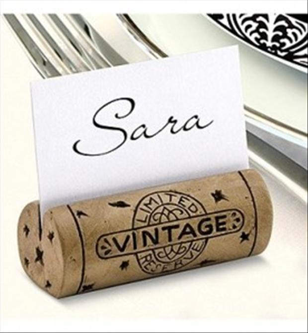 Wine Cork Crafts (21)