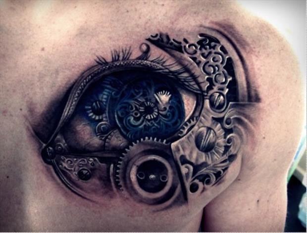 amazing tattoos (3)