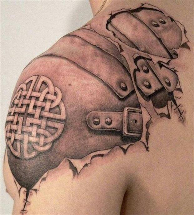 amazing tattoos (4)