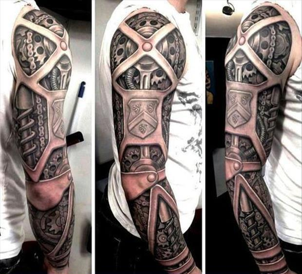 amazing tattoos (8)