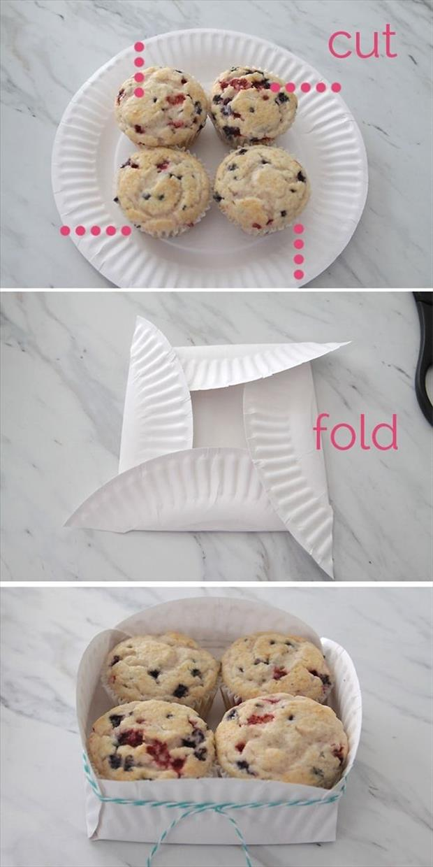 Do it yourself craft ideas 3