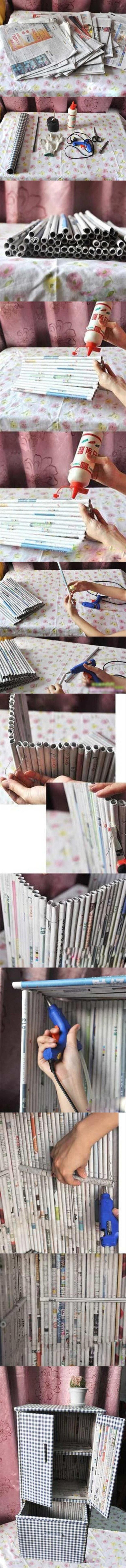 do it yourself crafts (11)