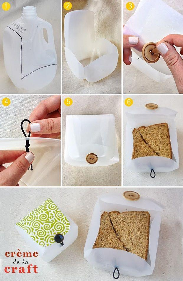 do it yourself crafts (12)