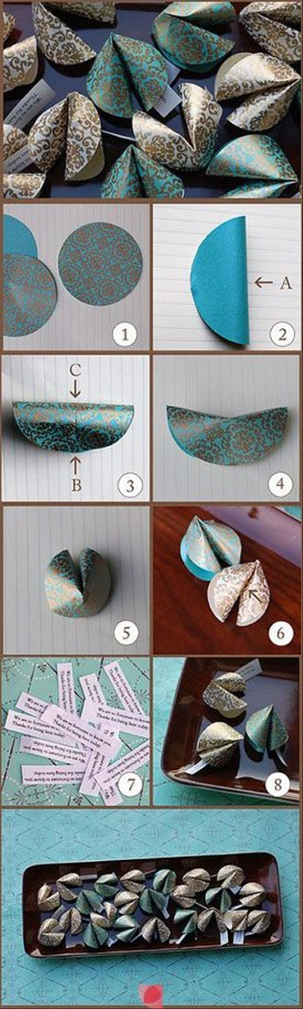 do it yourself crafts (14)