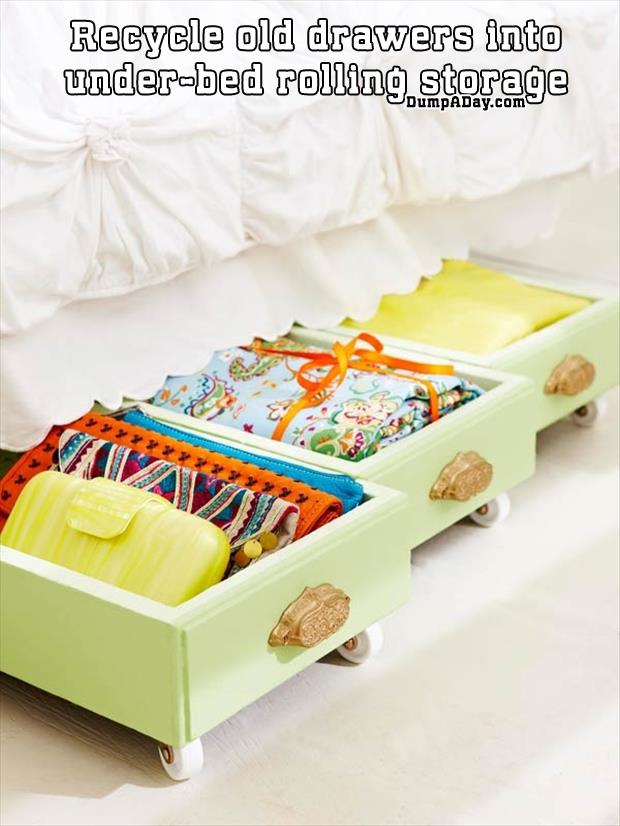 do it yourself crafts (16)